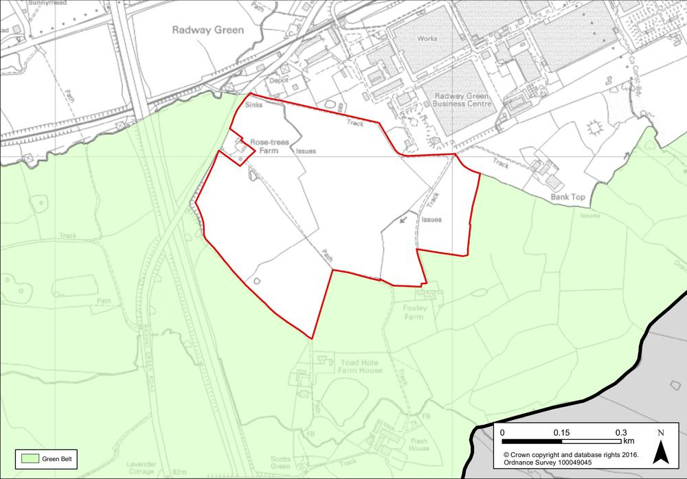 Marvellous Cheshire East Council  Local Plan Strategy  Proposed Changes  With Lovely Radway Green Extension Site With Beautiful Sweaty Betty Covent Garden Also Landscaped Small Gardens In Addition The Hollybush Garden Centre And Houghton Lodge Gardens As Well As Waitrose Garden Additionally Garden Edger Tool From Cheshireeastconsultlimehousecouk With   Lovely Cheshire East Council  Local Plan Strategy  Proposed Changes  With Beautiful Radway Green Extension Site And Marvellous Sweaty Betty Covent Garden Also Landscaped Small Gardens In Addition The Hollybush Garden Centre From Cheshireeastconsultlimehousecouk